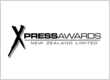 Xpress Awards (NZ) Ltd