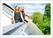 Gta Solar Installers