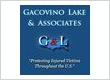 Gacovino, Lake & Associates, P.C.