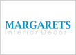 Margarets Interior Decor