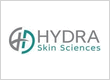 Hydra Skin Sciences