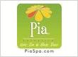 Pia Esthetics Day Spa