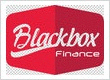 Black Finance Gold Coast