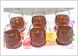 Shifa Herb (Black) Tea for Anti-diabetics and Anti-Skin diseases