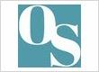 Ostéopathie Saint-Jean-sur-Richelieu