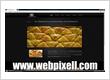 WebPixell.com