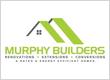 Murphy Builders Cork