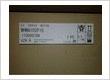 PANASONIC MHMA102P1G