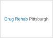 Drug Rehab Pittsburgh PA