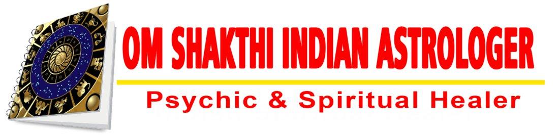 Best & Top Indian Vedic Astrologer in Wembley, London, UK