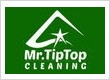 Carpet Cleaning Melbourne | Mr Tip Top Cleaning