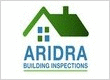 Aridra Building Inspections