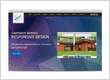 Web design company in Mumbai