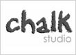 Chalk Studio
