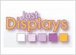 Just Displays