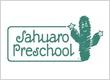 Sahuaro Preschool