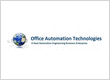Office Automation Technologies