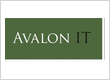 Avalon IT Ltd