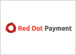 Red Dot Payment