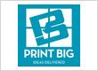 Print Big Ltd
