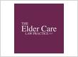 The Elder Care Law Practice, LLC