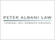 Peter Albani Law