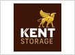 Kent Storage	- Perth