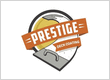 Prestige Deck Coating