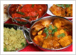 Food Delivery Ghaziabad