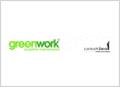 GreenWork Limited