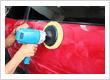 Austin-Auto-body-collision-repair