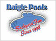Daigle Pool Servicing Co., Inc.