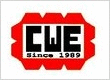 China Wing Engineering Limited