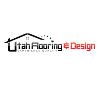 Utah Flooring & Design Offers a Lifetime Warranty & Accidental Damage Coverage