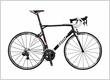 2013 BMC RaceMachine RM01 Ultegra Di2 Compact Bike