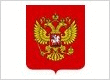 The Conservative and Traditional Image of Heraldic Russia.