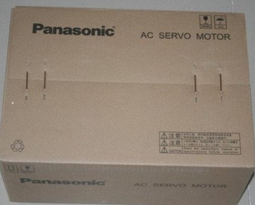 PANASONIC MHMA502P1C