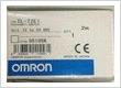 OMRON TL-T2E1