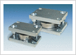 T20 Low Profile Pancake Load Cell Assembly