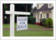 Homes For Sale In Scottsdale AZ