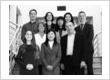 Scott Partners Chartered Accountants