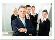 Wilson IRS Tax Defenders
