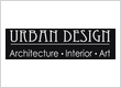 Urban Design Ltd
