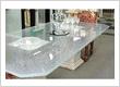 Glue Chip Glass