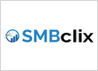 SMBclix - Digital Marketing Agency