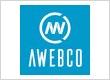 AWebCo