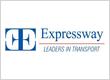 Expressway transport industries