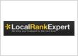 Local Rank Expert