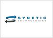 Synetic Technologies