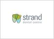 Strand Dental Centre